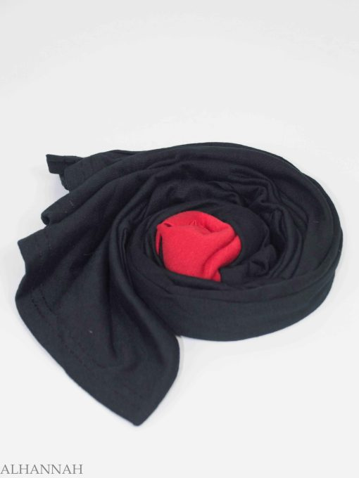 Striped One-Piece Al-Amira Hijab HI2137 (16)