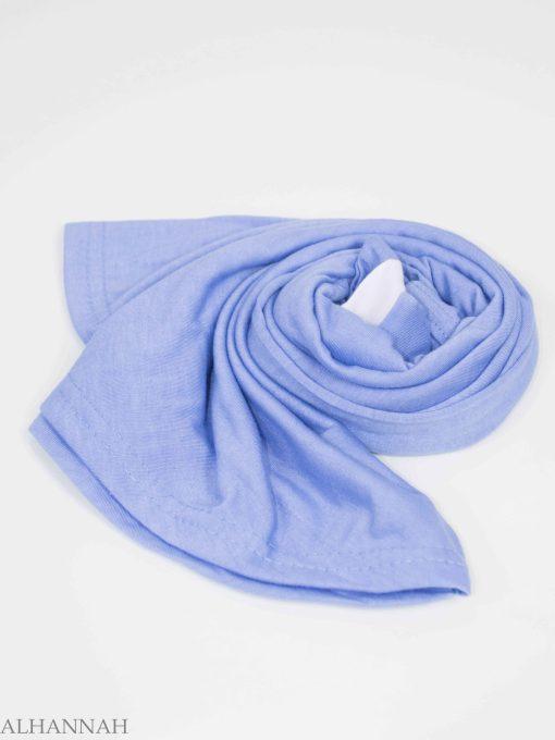 Striped One-Piece Al-Amira Hijab HI2137 (7)