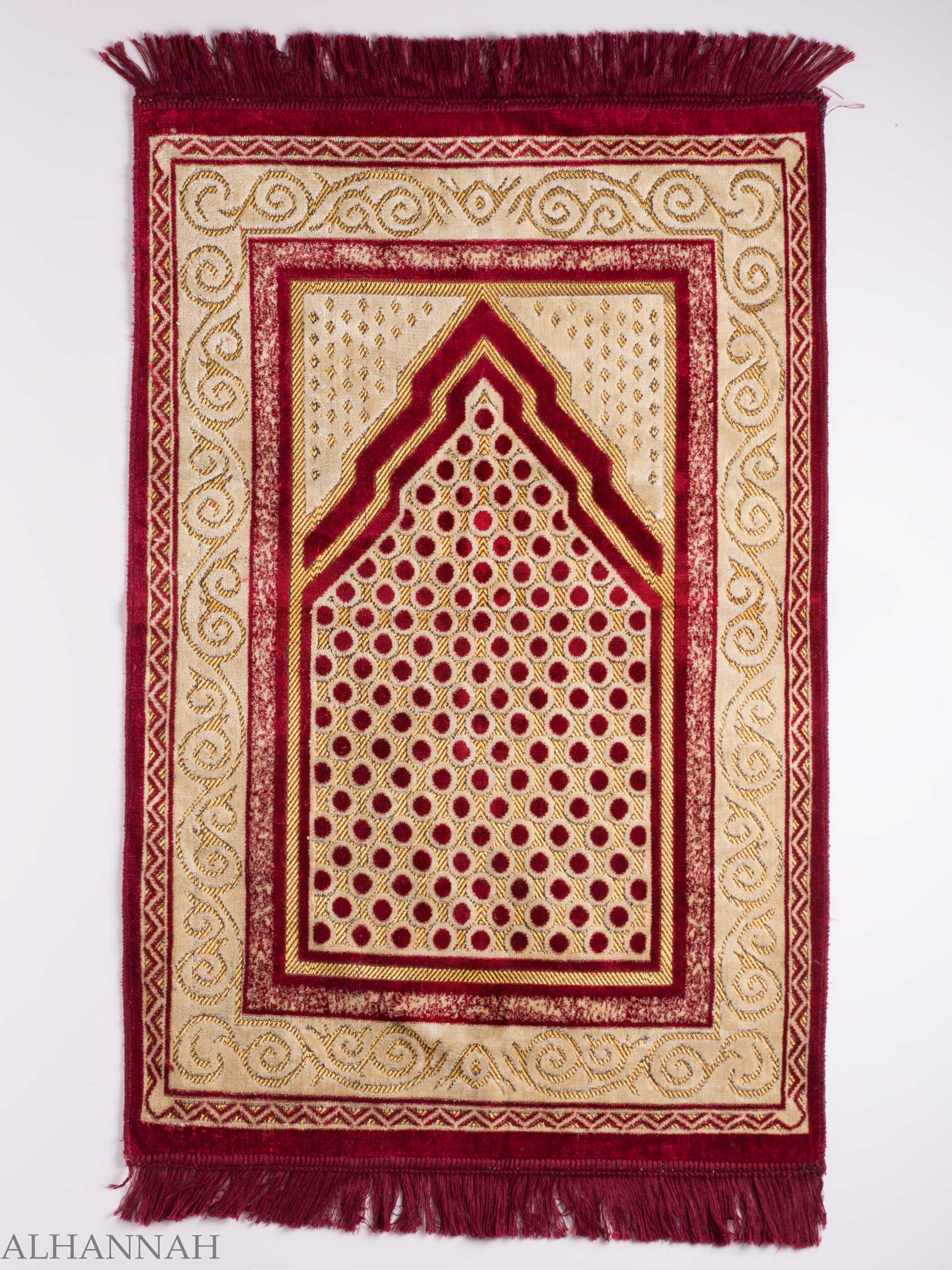 Christian Prayer Rug Rugs Ideas