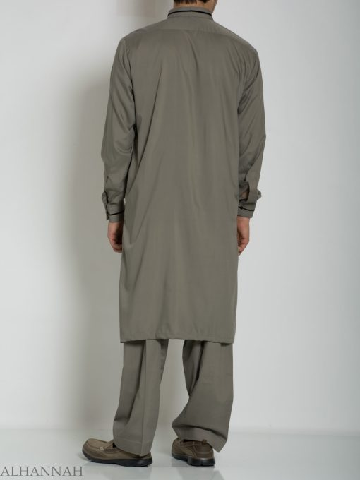 Velvet Lined Salwar Kameez ME764 (12)