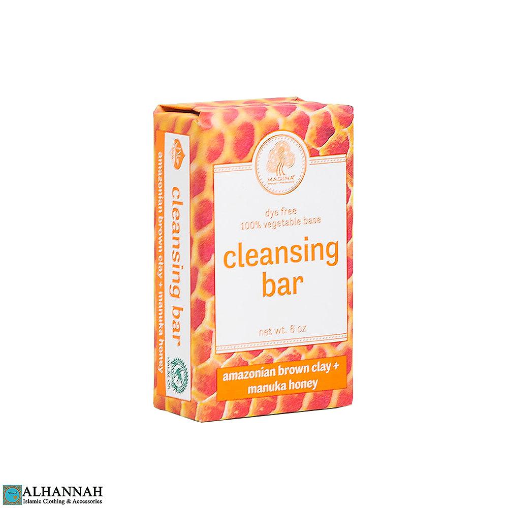 Manuka-Honey-Cleansing-Bar-Madina-gi956-1