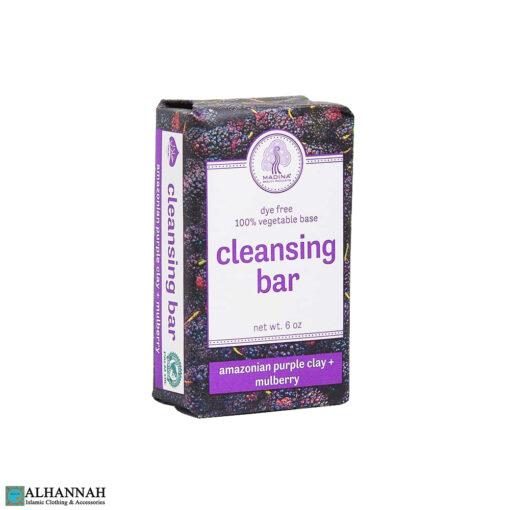 Mulberry-Cleansing-Bar-Madina-gi957-1