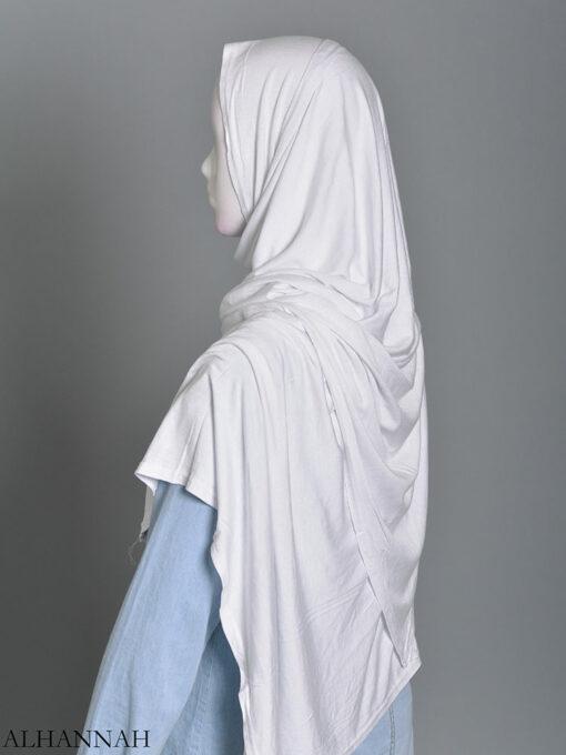 Soft Jersey Shayla Hijab hi2173 (8)
