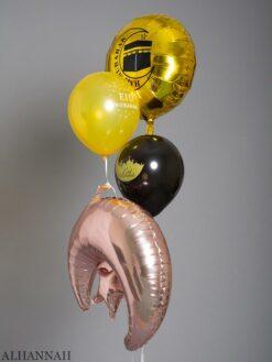 Eid-Balloons