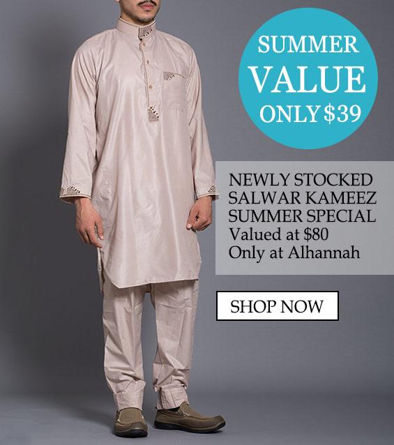 Менс Salwar Kameez само $ 39 лето-2019