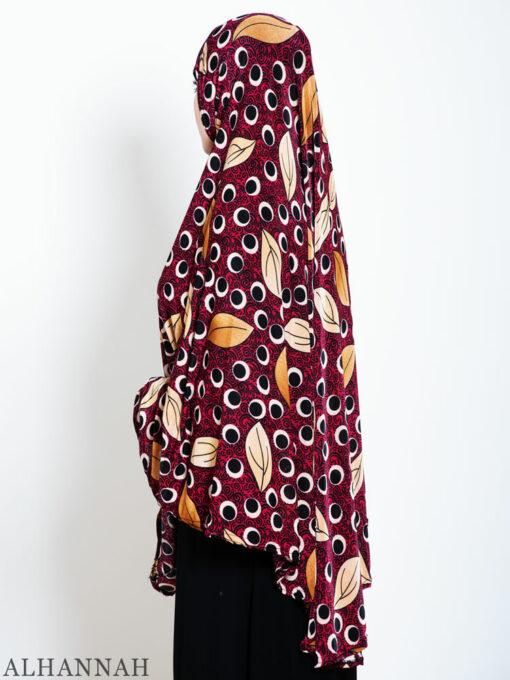 Autumn-Acorn--Amira-Hijab