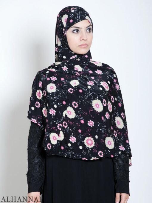 Black-Daisy-Amira-Hijab-2