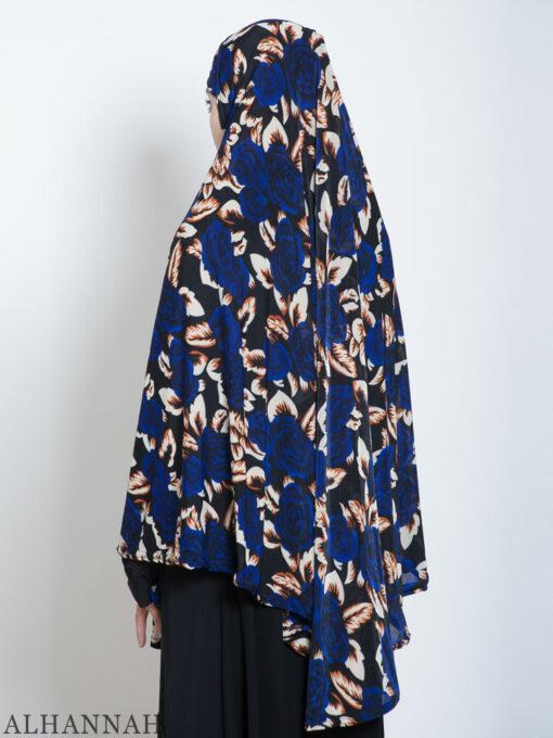Blue-Rose-Amira-Hijab