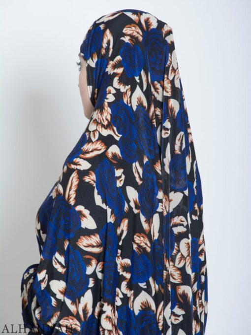 Blue-Rose-Amira-Hijab-Print