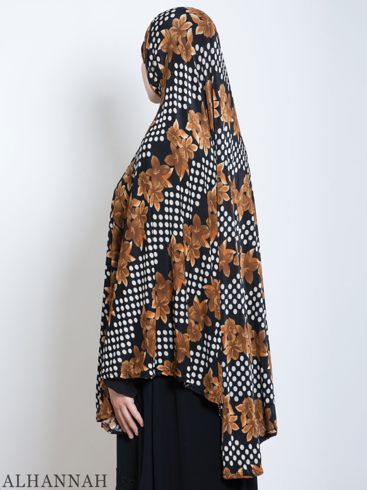 Copper-Orchid-Amira-Hijab