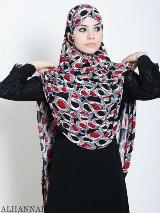 Feathery-Swirls-Amira-Hijab-2