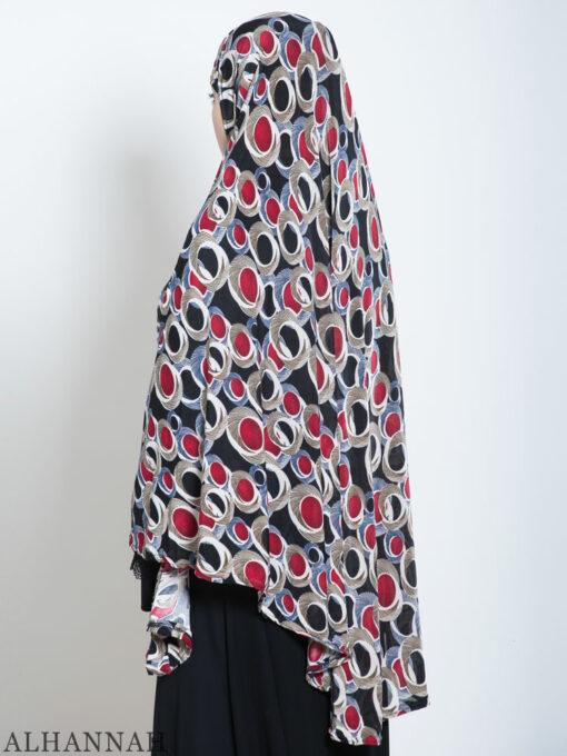 Feathery-Swirls-Amira-Hijab