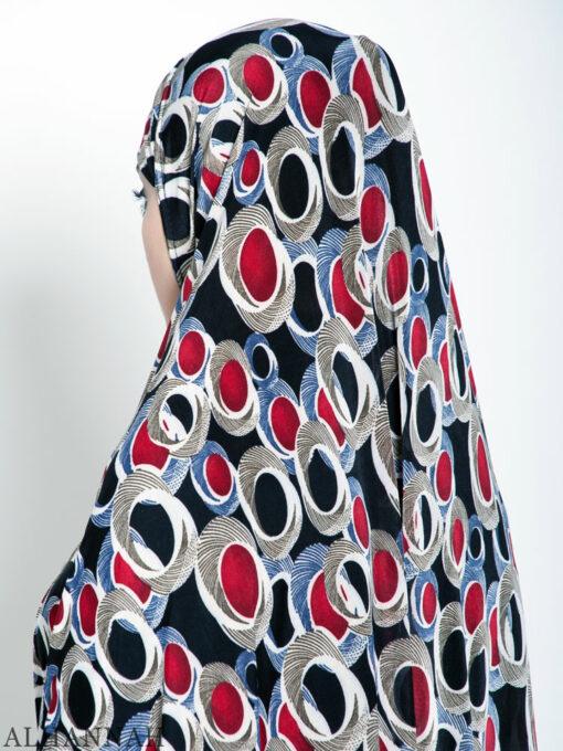 Feathery-Swirls-Amira-Hijab-Print