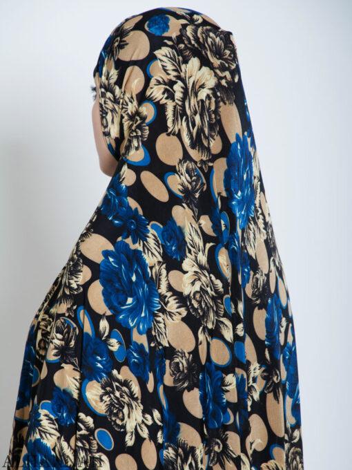 Golden-Rose-Amira-Hijab-Print