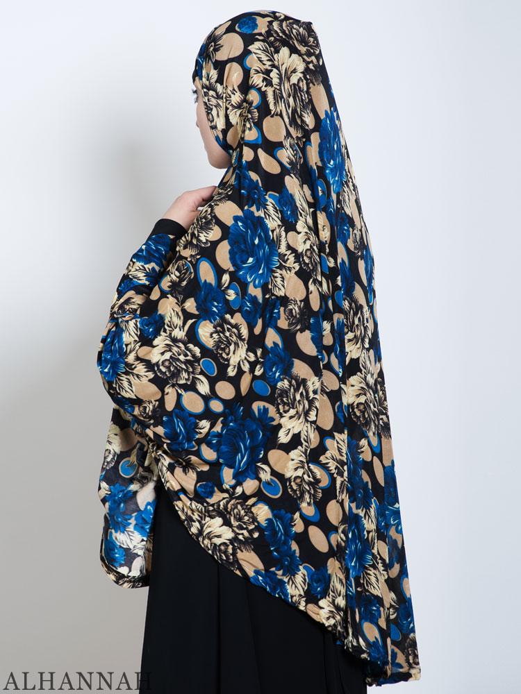 Златна Роза-Амира-Хиџб_