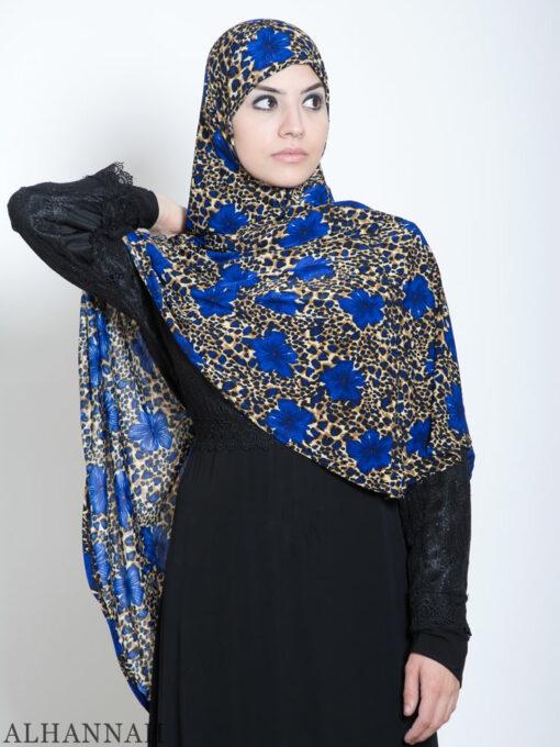 Jungle-Orchid-Amira-Hijab-2