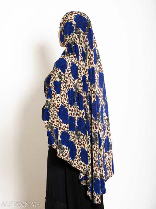 Lapis Rose xl Amira Hijab 3