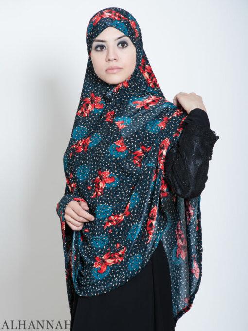 Lilly-Rain-Amira-Hijab-2