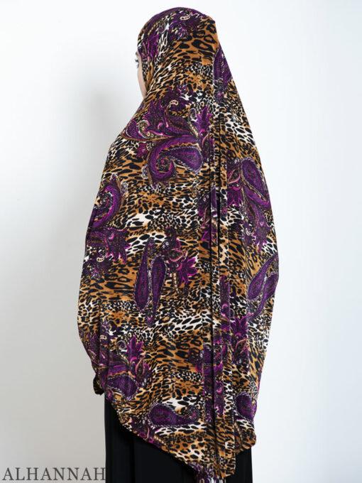 Paisley-Jungle-Amira-Hijab