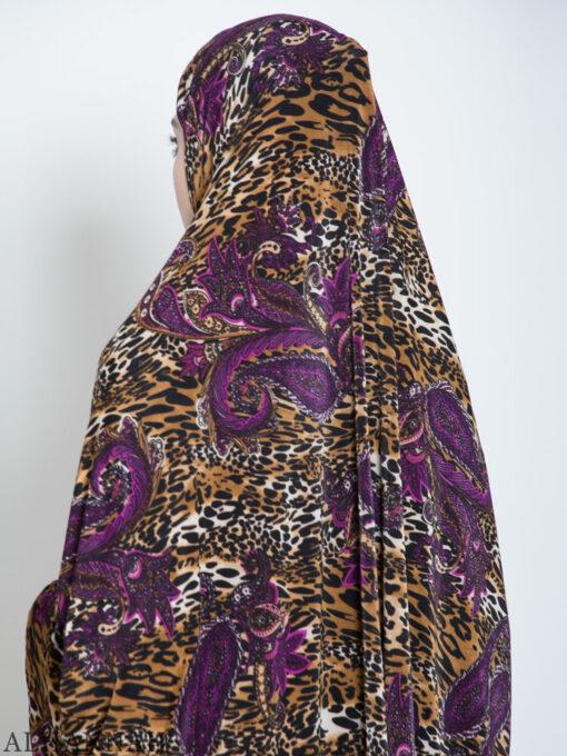 Paisley-Jungle-Amira-Hijab-Print