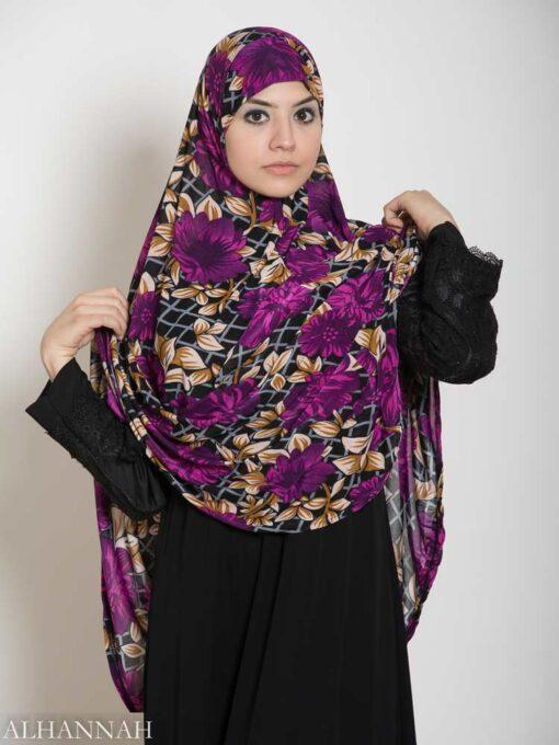 Plum-Blooms-Amira-Hijab-2
