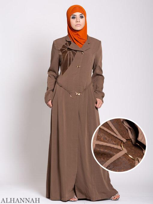 Premium-Jordanian-Style-Jilbab