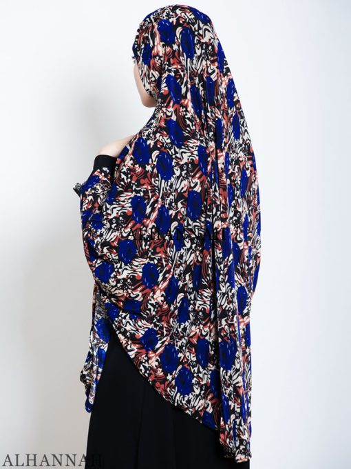 Tempest-Rose-Amira-Hijab