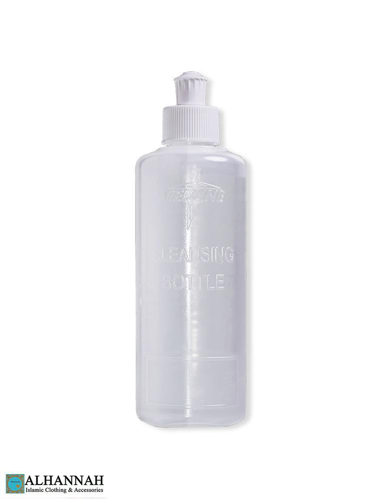 Wudu Cleansing Bottle