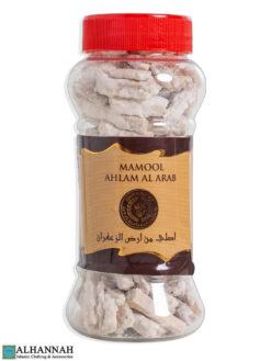 Mamool Ahlam Al Arab Bakhoor