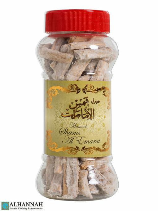 Shams Al Emarat Bakhoor