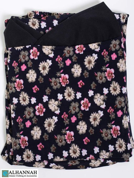 2 Piece Prayer Outfit -Pink Buttercup